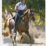 Tezmaral Arabians NTFR Dec14_Page_1