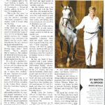 Tezmaral Arabians NTFR Dec14_Page_2