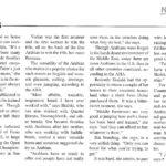 Tezmaral Arabians NTFR Dec14_Page_3